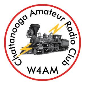CARC Logo