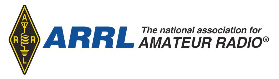 ARRL | Chattanooga Amateur Radio Club