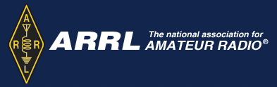 American Amateur Radio Relay Leaque (ARRL)