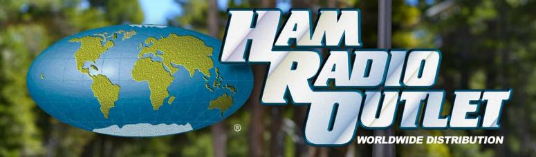 Ham Radio Outlet (HRO)