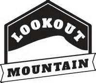 Lookout Mountain Attractions