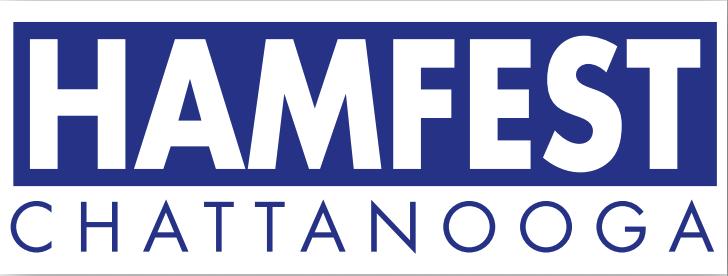 Hamfest Chattanooga