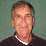 Craig W Behrens