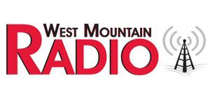 West Mountain Radio