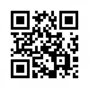 QR Code - Map to Hamfest